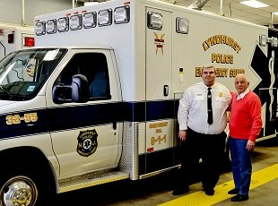 New-Ambulance-Lyndhurst